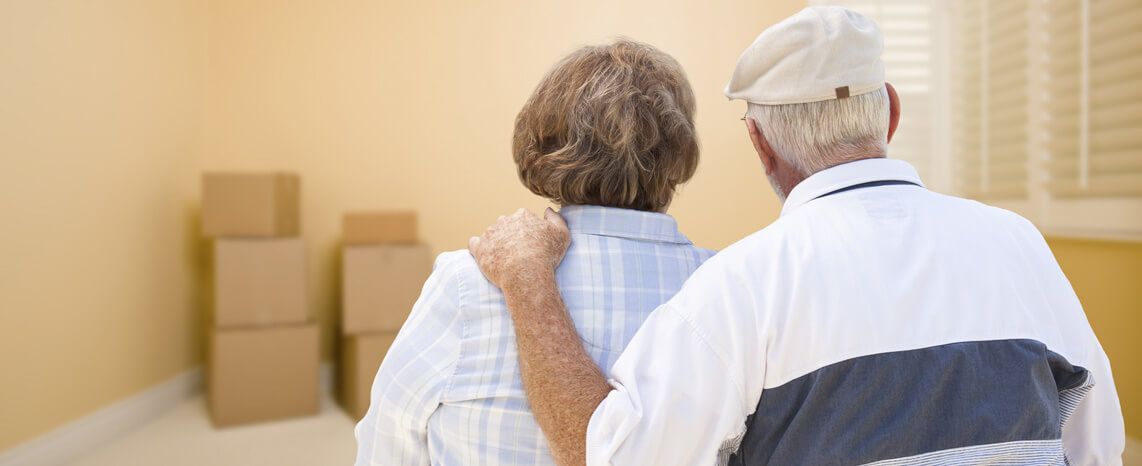 senior-relocation-services-naples-fl