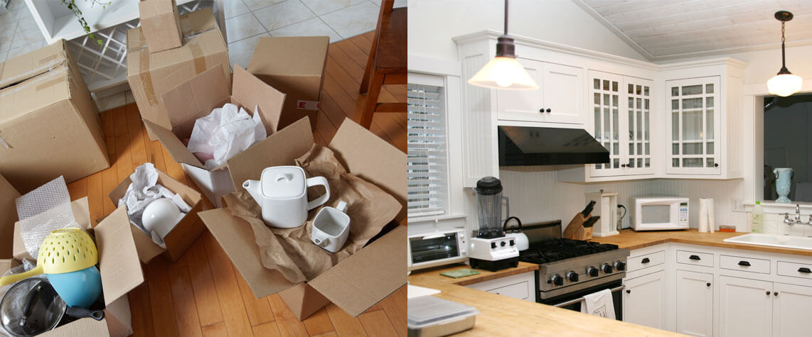 relocation-before-after