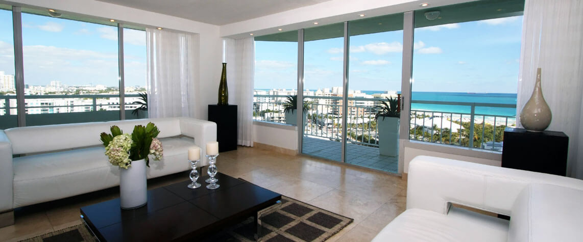 relocation-naples-living